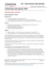 AB06019PPR_FCD_2016-09-16.pdf