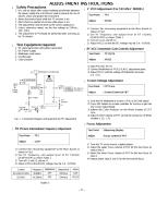 MC-007A_chassis_(CE28H86T).pdf
