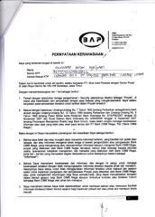niaga bandung muhammad anton afriyadi pkwt hal 12 no 50.pdf