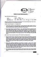 niaga bandung indra angga kusuma pkwt hal 12 no 33.pdf
