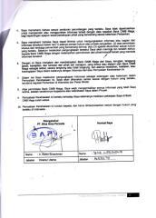 niaga bandung irsa wardhana pkwt hal 13 no 40.pdf