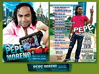 PEPE MORENO NA BALADA AMERICANA-DVD.jpg