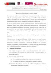 Sep. 9 Gestión de Restaurante.docx