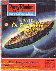 P510 - Proscritos, - Versão Márcio Inácio.epub