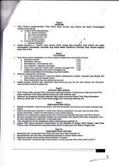 niaga bandung yudi suryaman pkwt hal 3 no 79.pdf