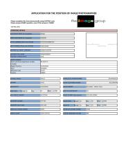 Application Form V.3 May 2012.xls