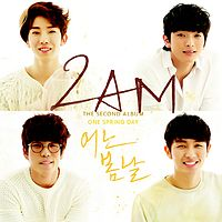 2am - one spring day [mp3clan.com].mp3