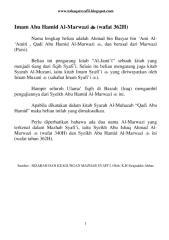 (Wafat 362H) Abu Hamid Al-Marwazi.pdf