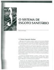sistema de esgoto sanitario.pdf