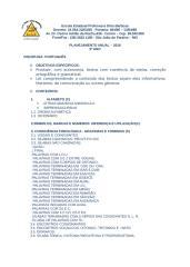 5º ANO 2016.doc