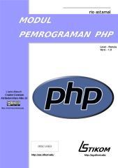 modul-training-php-rc1-u3.pdf