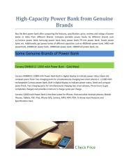 High Capacity power bank.pdf