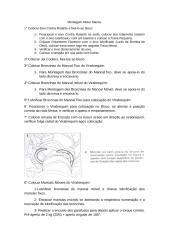 Montagem Motor Marea v1.5 (1).docx