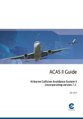 ACAS II Guide.pdf