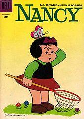 Nancy 158.cbr