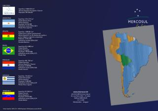 1. Mercosul Junho_2014_pt.pdf