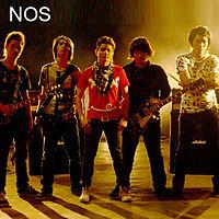 NOS - กอด.mp3