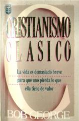cristianismo clasico - bob george(1).pdf