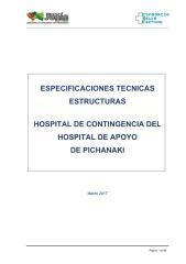 ESPECIFICACIONES TECNICAS PICHANAKI 14-03-17.pdf