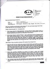 niaga bandung iwan gunawan pkwt hal 12 no 54.pdf