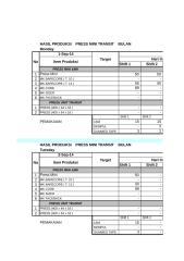 Email Lap Prod Press Mini&MK Sept'14.xls