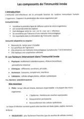 immuno3an16-03composants_immunite_inee_benyahia.pdf
