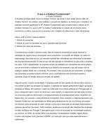 ABC DA ANALISE TECNICA.pdf