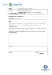 MODELO DE NOTA TÉCNICA - VICENTE.doc