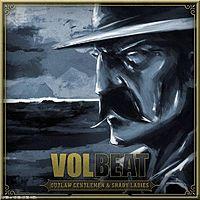 Volbeat - Ecotone.mp3