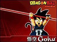 Dragon_Ball_Theme.flv