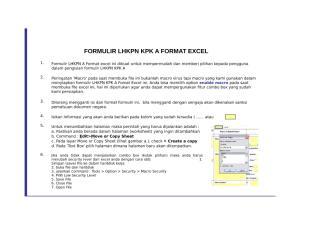 Formulir LHKPN-A.xls