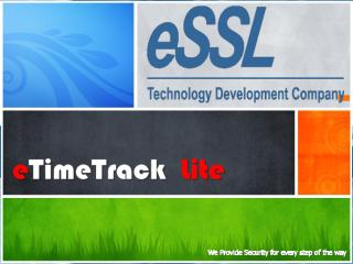 eTimeTrackLite manual.pdf