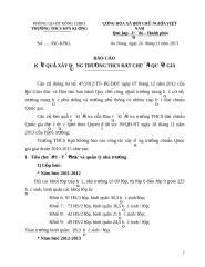 BC xay dung truong chuan THCS_2013.doc
