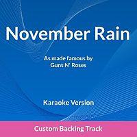 Guns_N_Roses_November_Rain(Custom_Backing_Track) (2).mp3