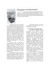 Para Que Sirve Television Nacional.pdf
