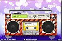 Noel, Information Society,Konkan,Index....Set Marcio Gama - Miame Bass (Freestyle) 03-08-2013.mp3
