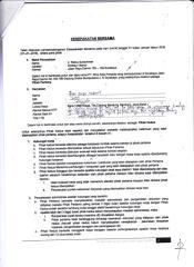 niaga bandung rovi dinda safaat pkwt hal 8 no 58.pdf