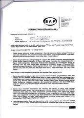 niaga bandung yana mulyana (b) pkwt hal 12 no 66.pdf