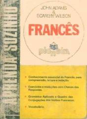 Aprenda sozinho francês.pdf