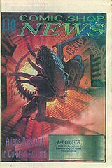comic_shop_news_0110_(1989)_jodyanimator.cbz