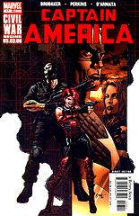 Capitão América v5 017.cbz