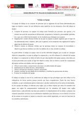 Sep. 15 Gestión de Restaurante..docx