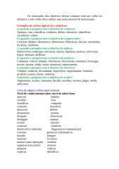 Verbos - exemplo de verbos  para objetivos.docx