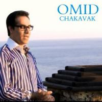 Omid - Chakavak.mp3