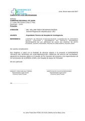 072 06-03-2017 Exp Contingencia.docx