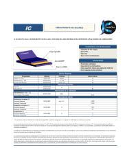 KRISTAFILMS IC.pdf