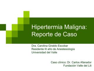 hipertermia maligna sarvac.pdf