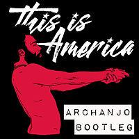 Childish Gambino - This is America (Archanjo Bootleg).mp3