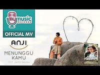 Anji - Menunggu Kamu OST Jelita Sejuba (1).mp3