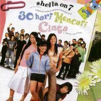 Sheila On 7 - 09. Sebuah Kisah Klasik (Akustik).mp3